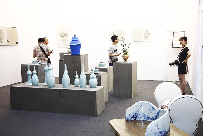 Design-Beijing-hisheji (6)