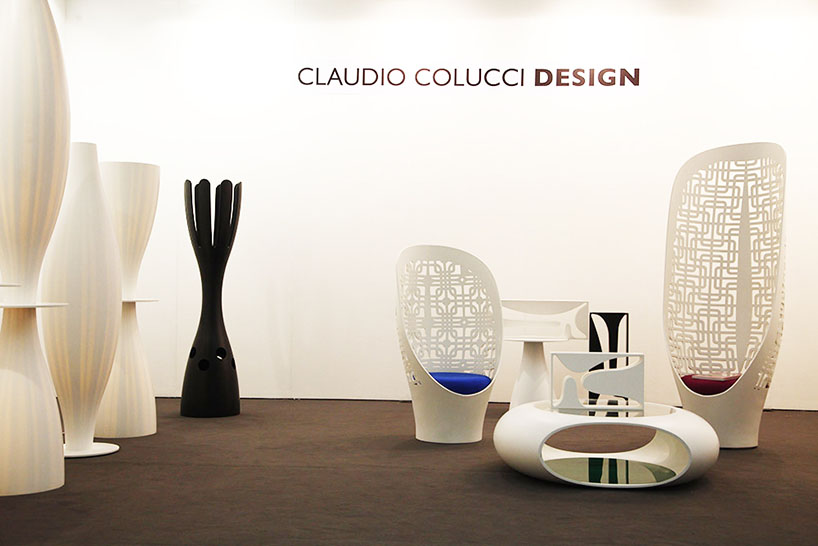 Design-Beijing-hisheji (8)