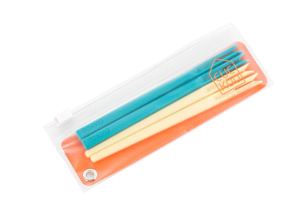 Fork-Chopsticks-Pinyen-hisheji (1)