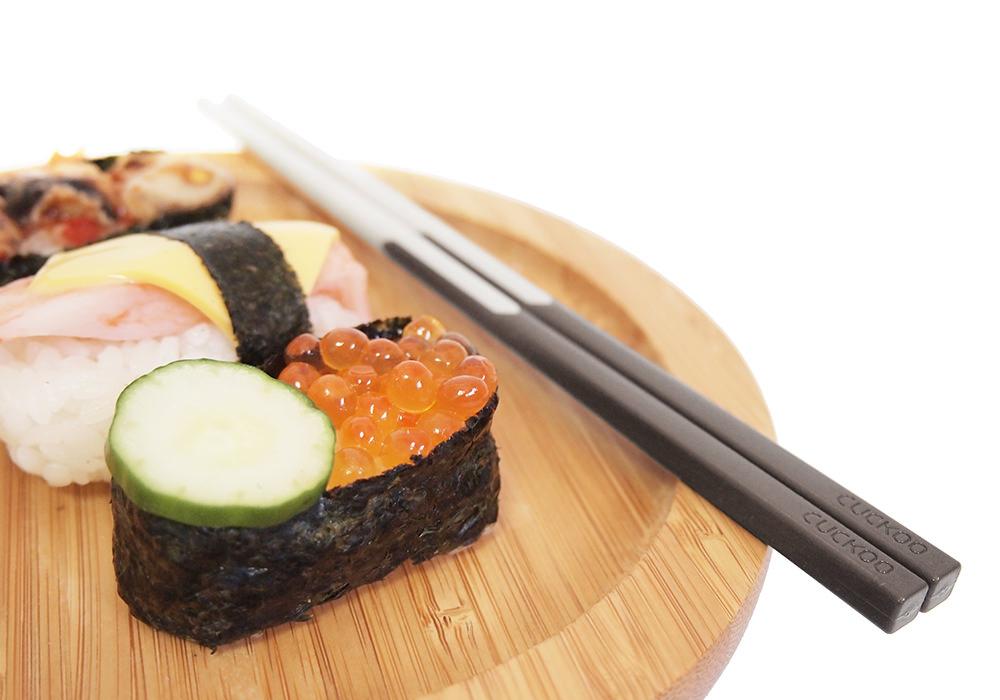 Fork-Chopsticks-Pinyen-hisheji (3)