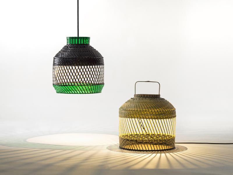 Gabbia-lamp-hisheji (3)