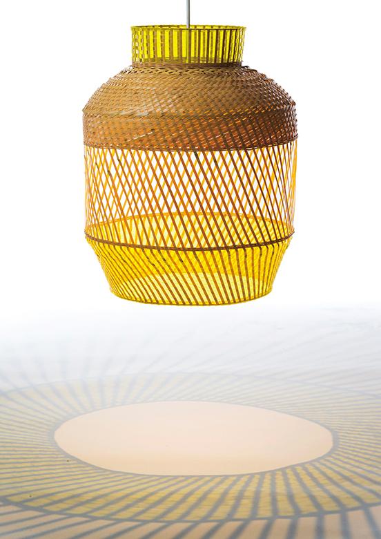 Gabbia-lamp-hisheji (6)