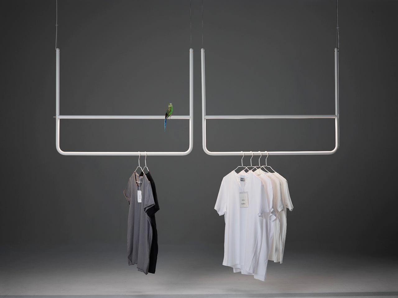 Hank-Light-Hanger-Ola-Samuelsson-1