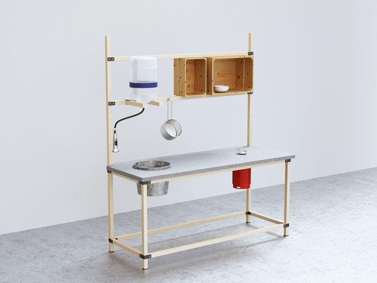 Ikea-Hacka-modular-hisheji (1)