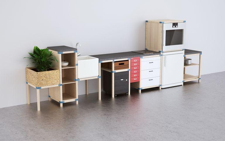 Ikea-Hacka-modular-hisheji (12)