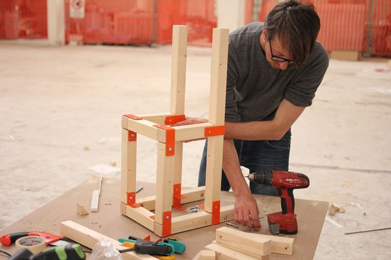 Ikea-Hacka-modular-hisheji (2)