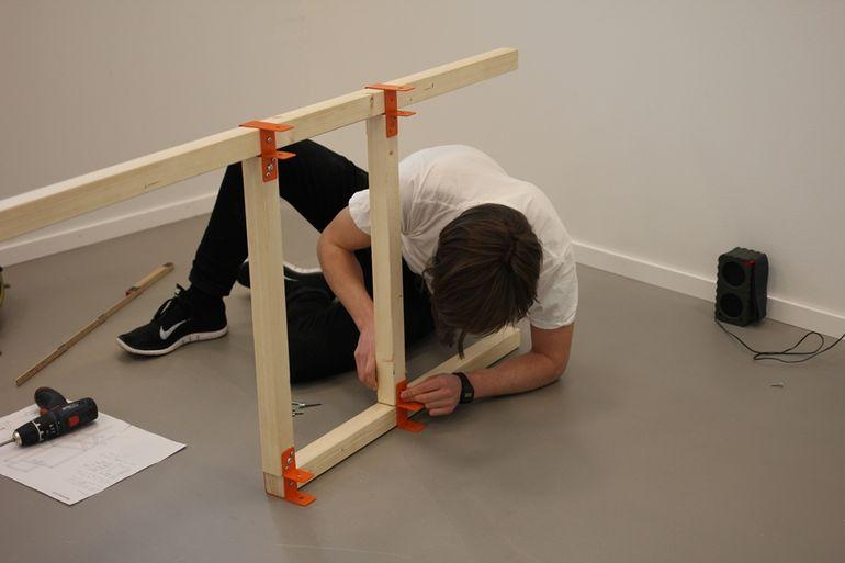 Ikea-Hacka-modular-hisheji (3)