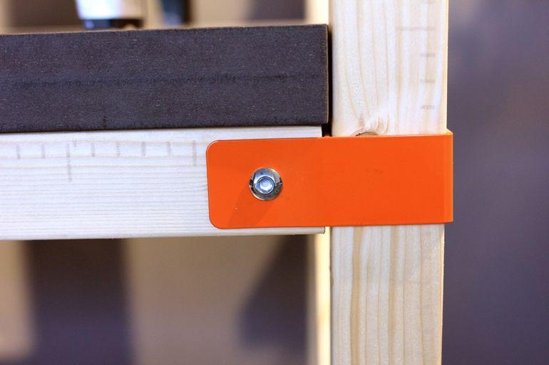 Ikea-Hacka-modular-hisheji (4)