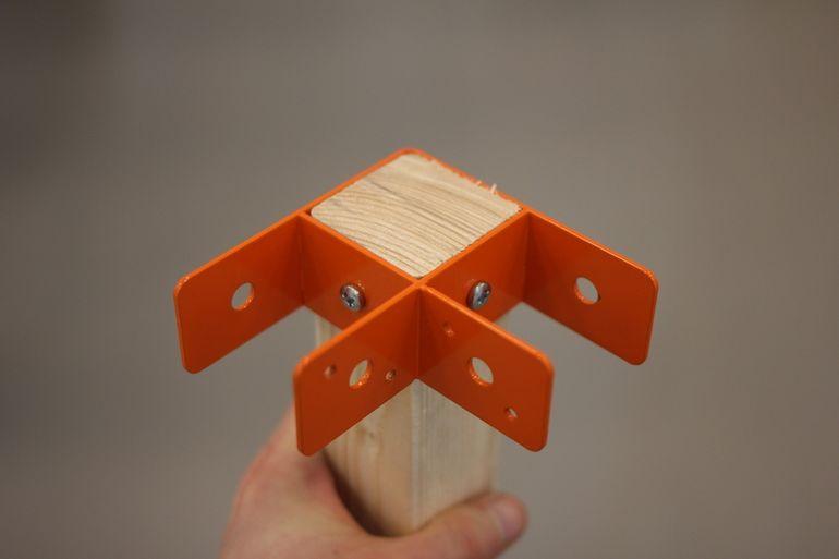 Ikea-Hacka-modular-hisheji (7)