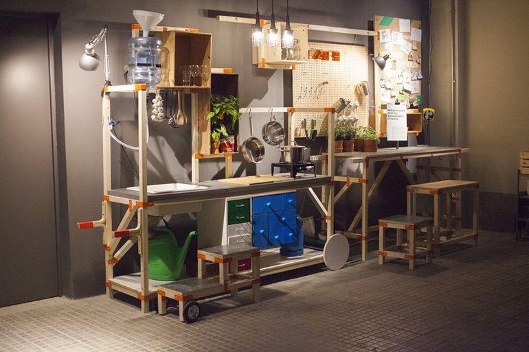 Ikea-Hacka-modular-hisheji (9)