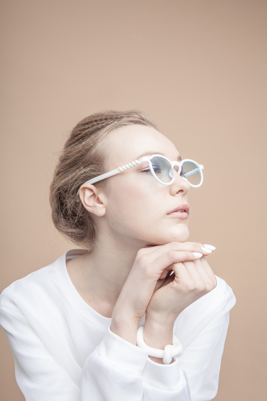 MONO-3D-Printed-glasses-hisheji (12)