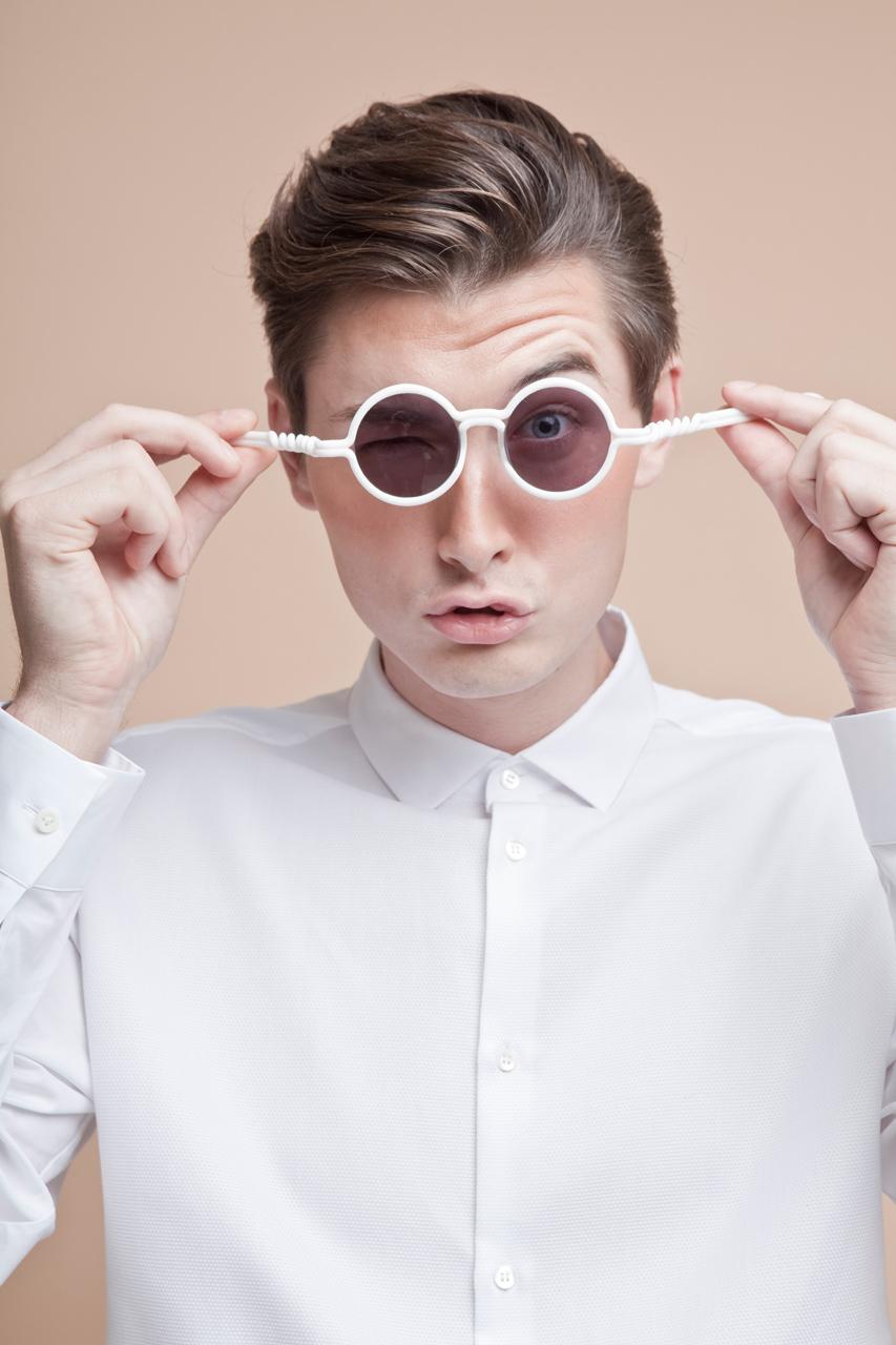 MONO-3D-Printed-glasses-hisheji (13)