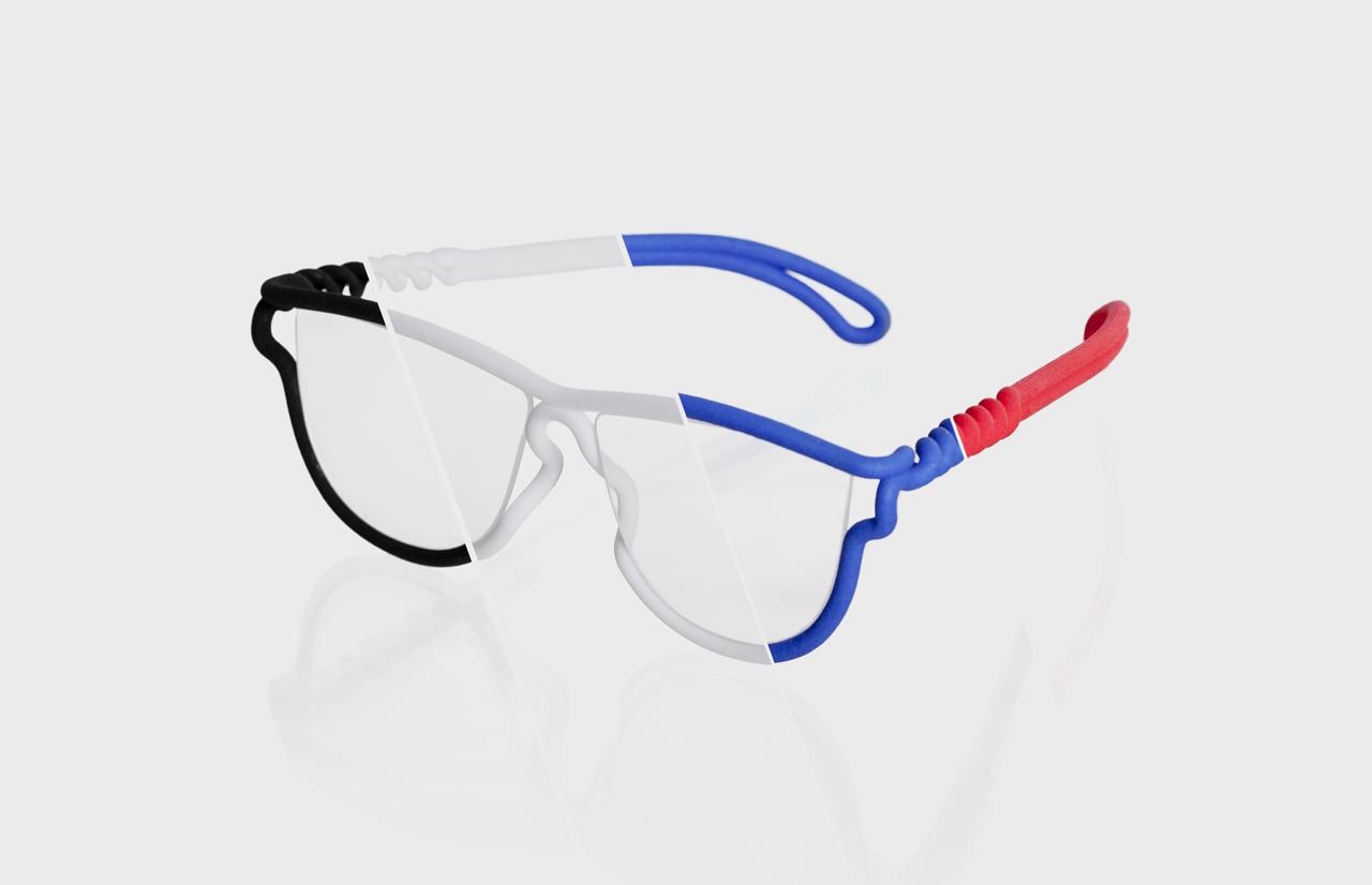 MONO-3D-Printed-glasses-hisheji (15)