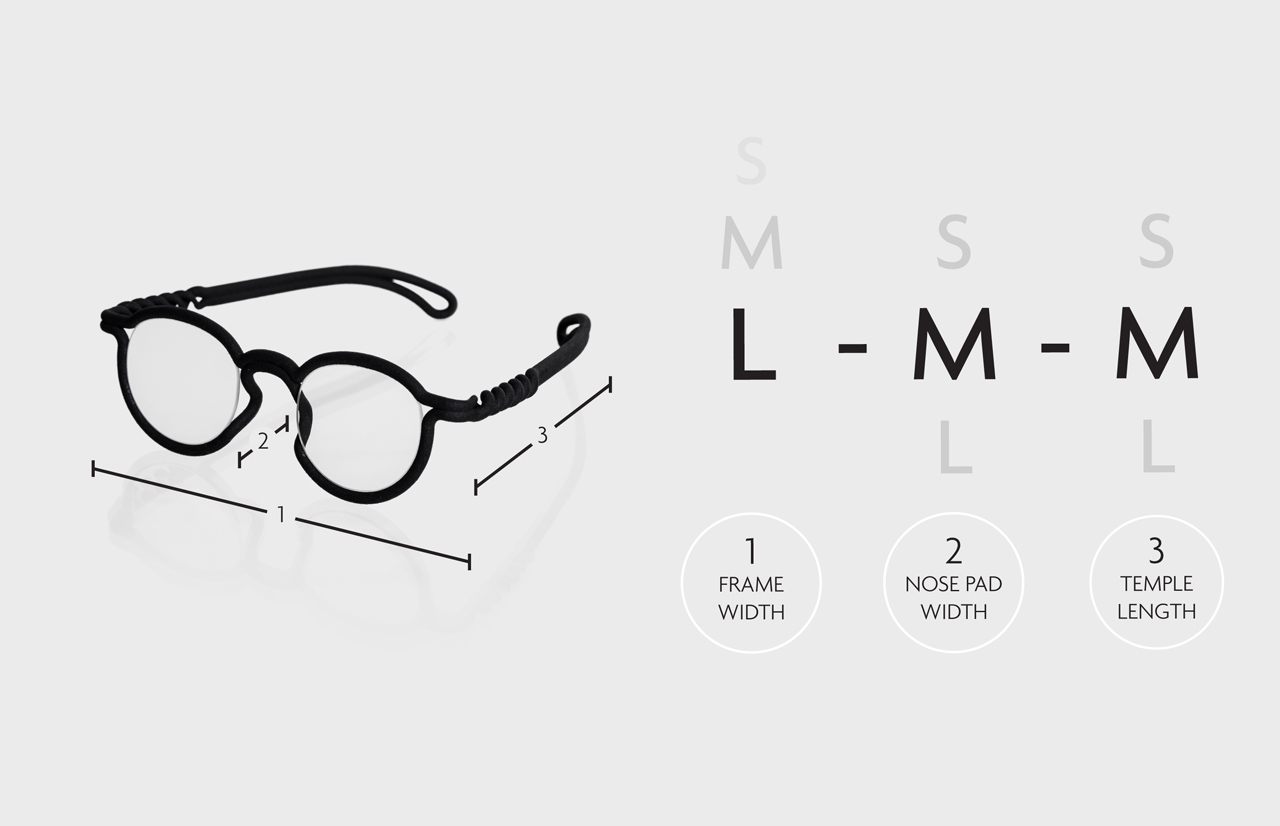 MONO-3D-Printed-glasses-hisheji (18)