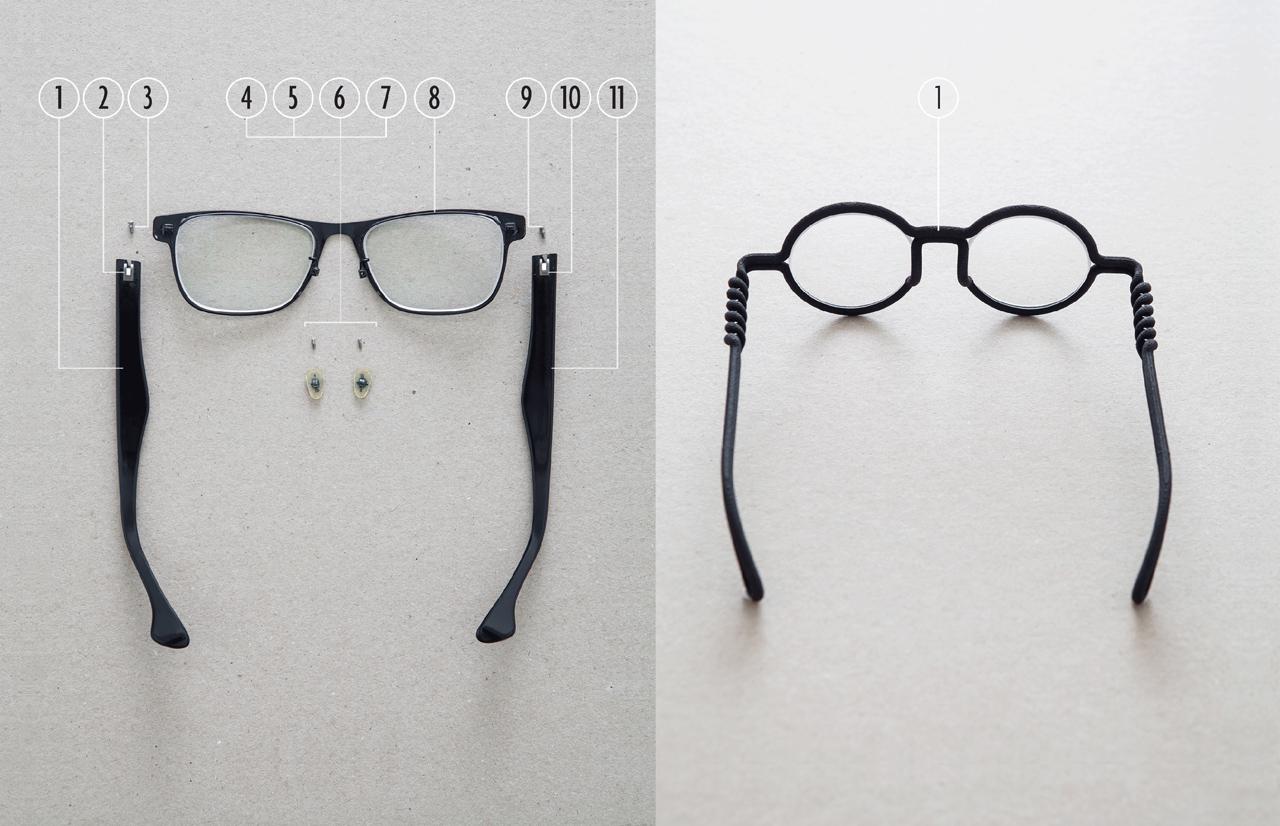 MONO-3D-Printed-glasses-hisheji (19)