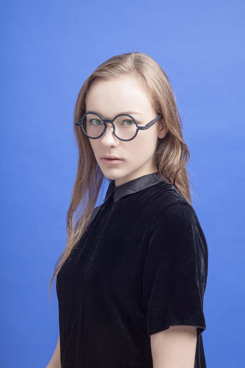 MONO-3D-Printed-glasses-hisheji (6)