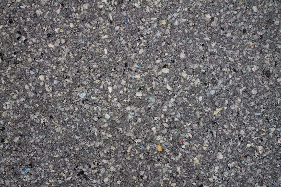 Marbled-Stools-hisheji (6)