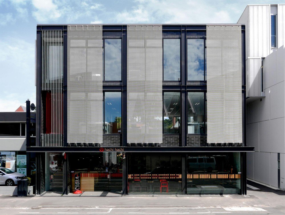 New Zealand-best-buildings-hisheji (10)