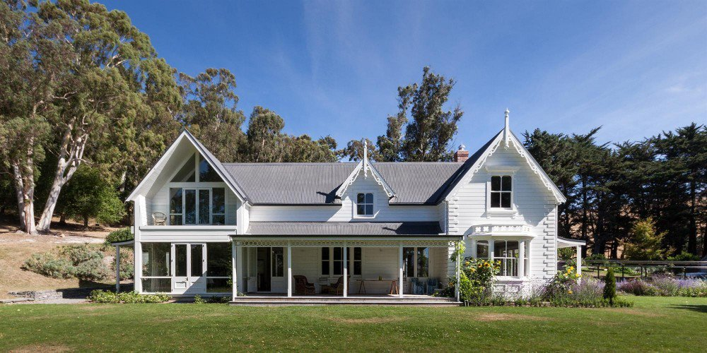 New Zealand-best-buildings-hisheji (12)