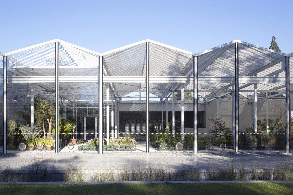 New Zealand-best-buildings-hisheji (14)