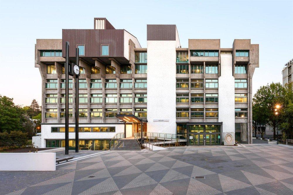 New Zealand-best-buildings-hisheji (18)