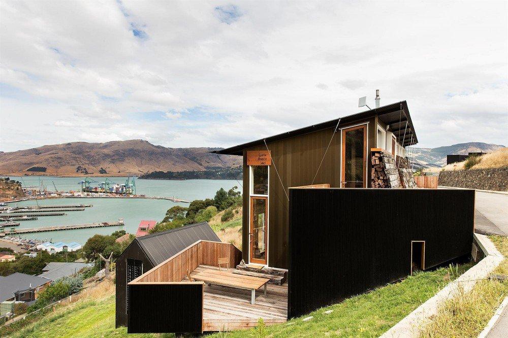 New Zealand-best-buildings-hisheji (20)