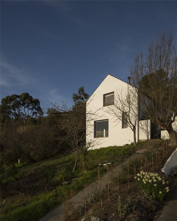 New Zealand-best-buildings-hisheji (25)