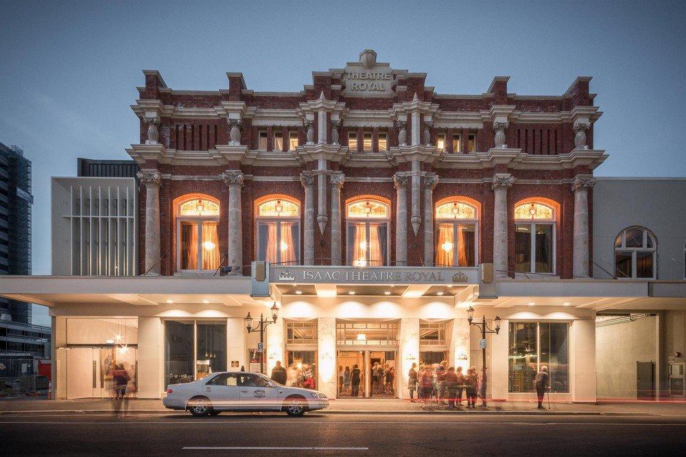 New Zealand-best-buildings-hisheji (26)