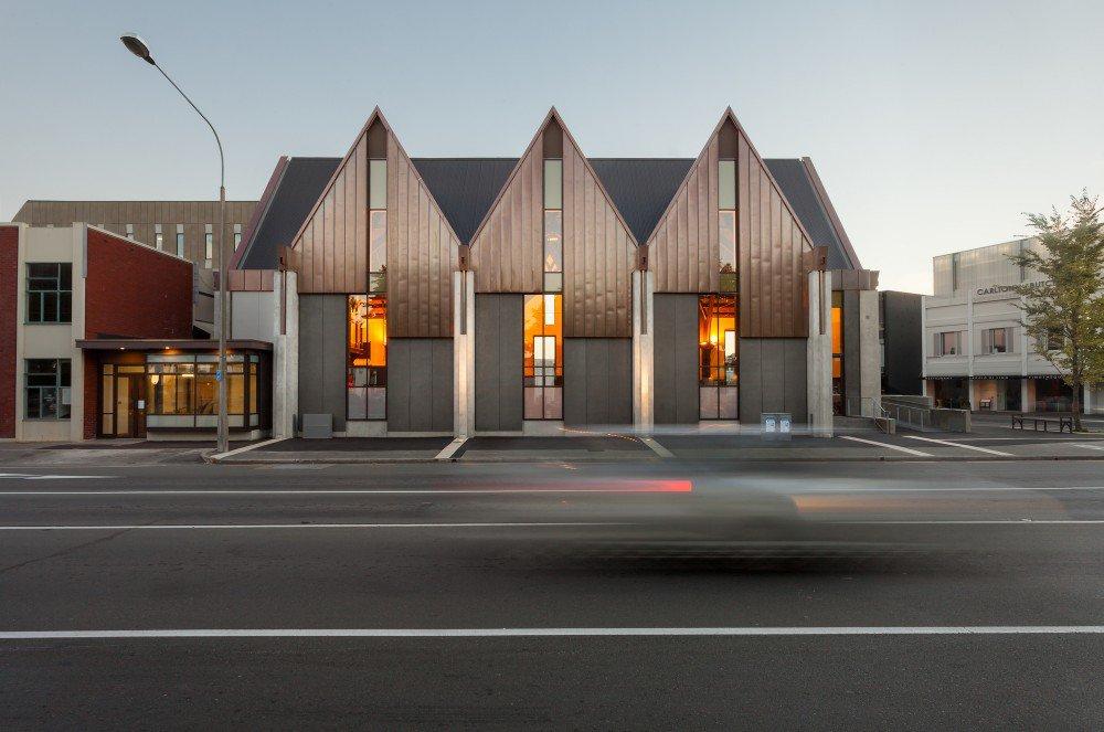 New Zealand-best-buildings-hisheji (30)