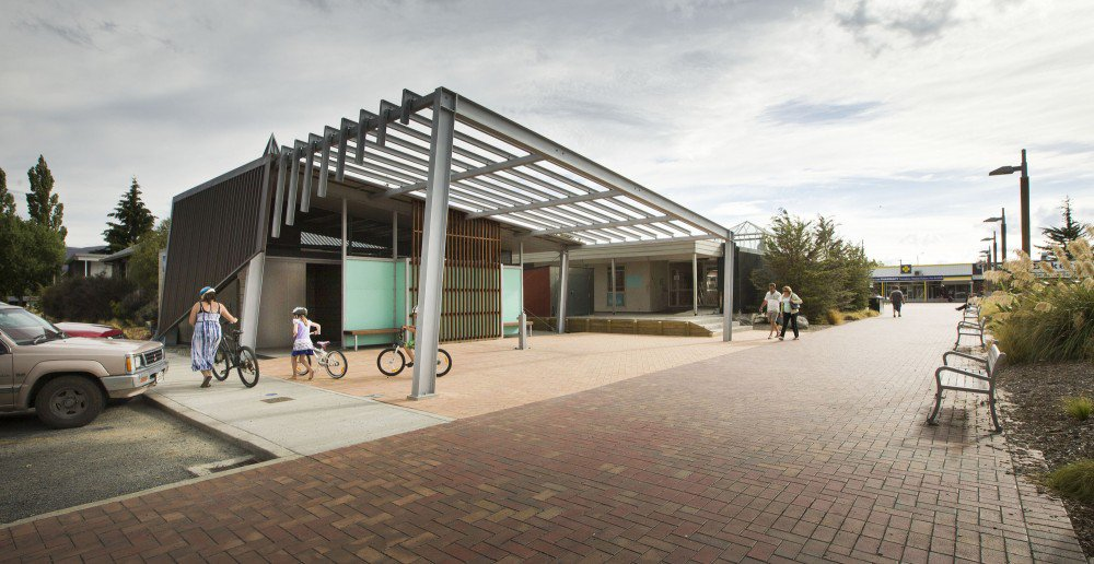 New Zealand-best-buildings-hisheji (31)
