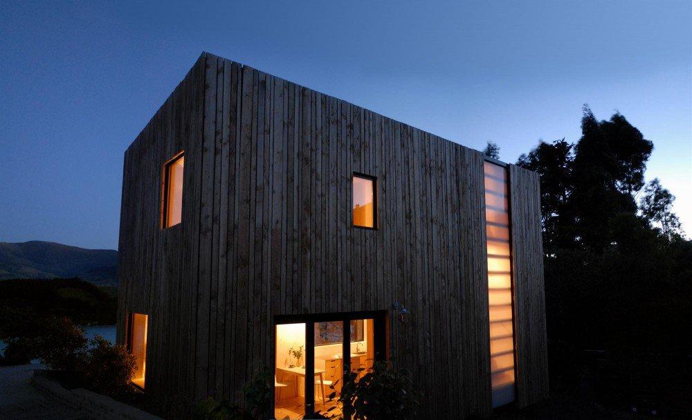 New Zealand-best-buildings-hisheji (32)