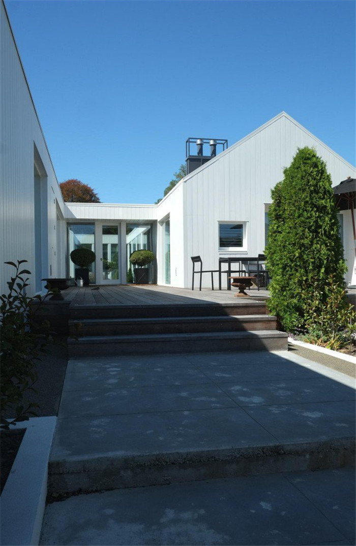 New Zealand-best-buildings-hisheji (33)