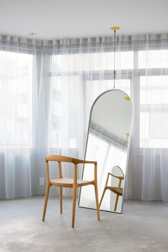 RE-EDIT-hair-salon-hisheji (10)