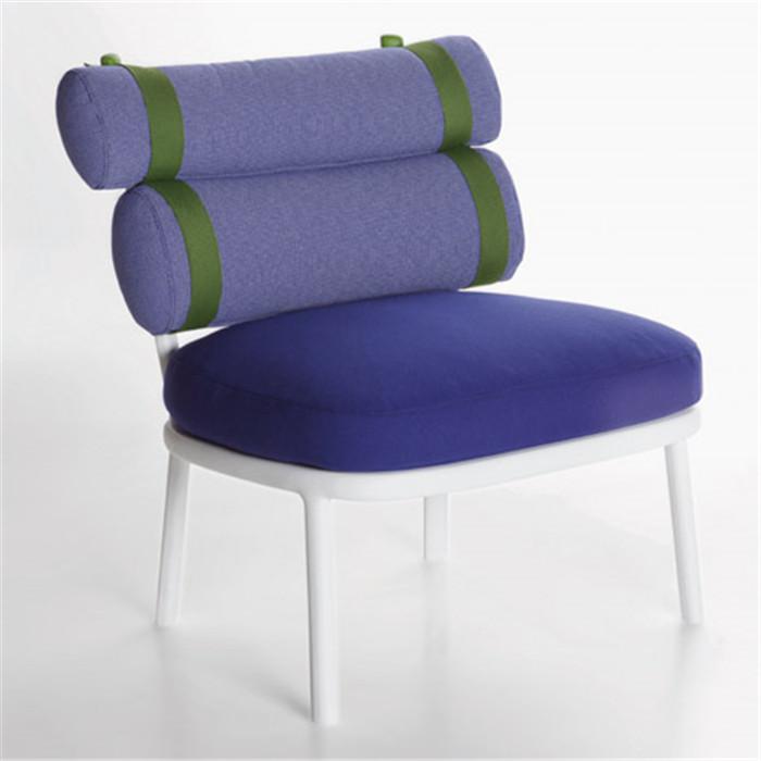 Roll-chair-hisheji (3)