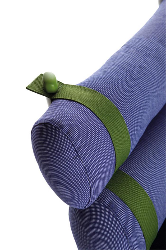 Roll-chair-hisheji (4)