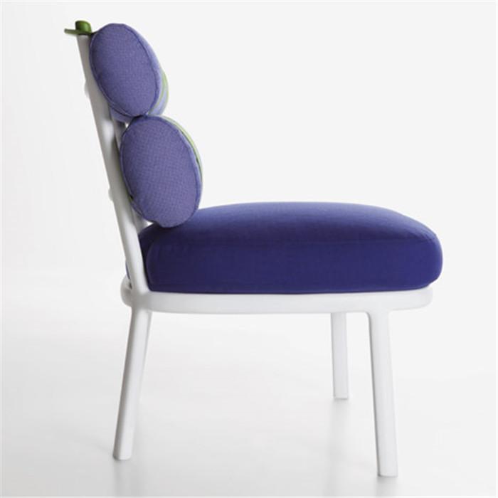 Roll-chair-hisheji (5)