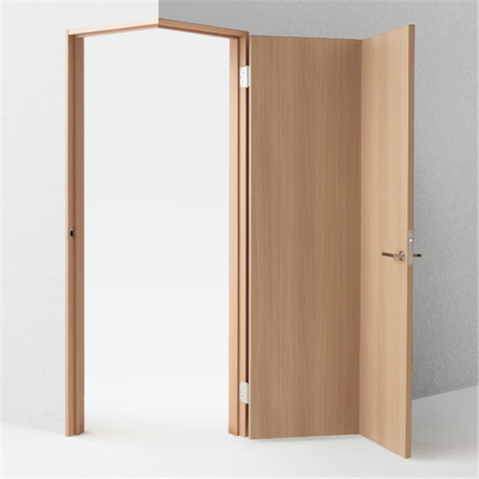 Seven-doors-Nendo-hisheji(16)