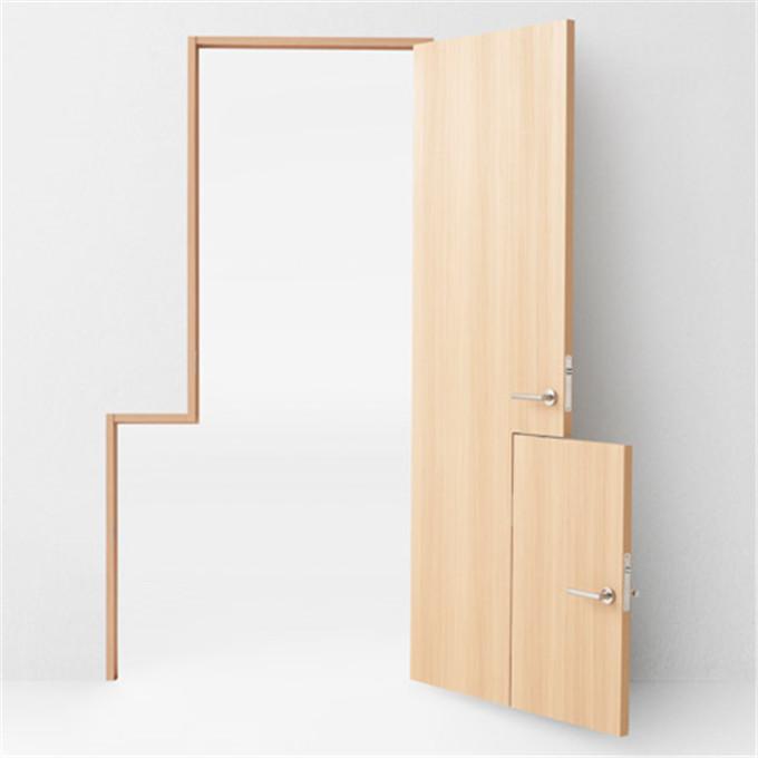 Seven-doors-Nendo-hisheji(8)
