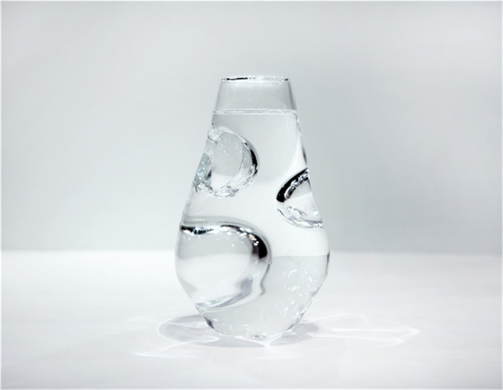 ShuLiu-fishbowl-hisheji (1)
