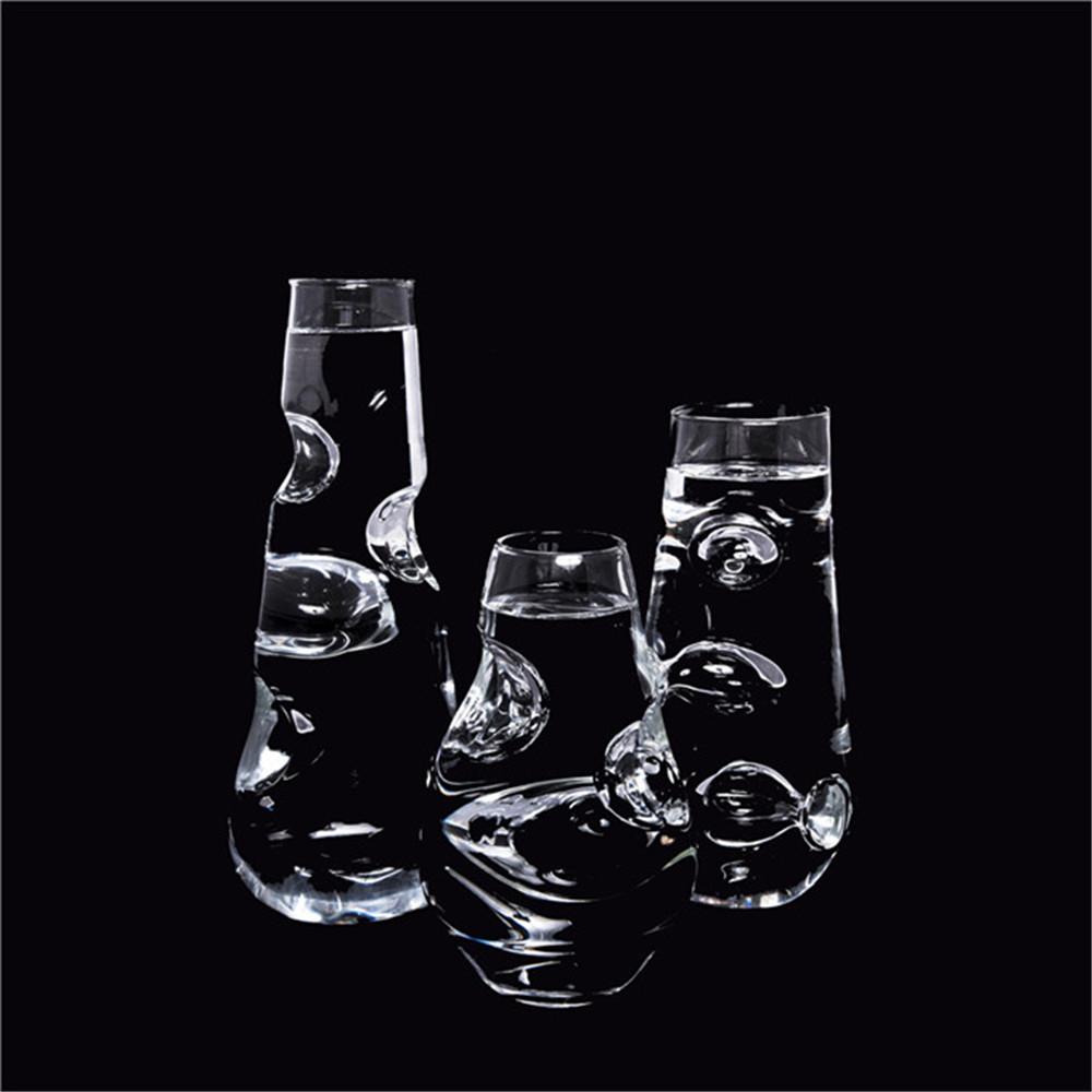 ShuLiu-fishbowl-hisheji (4)