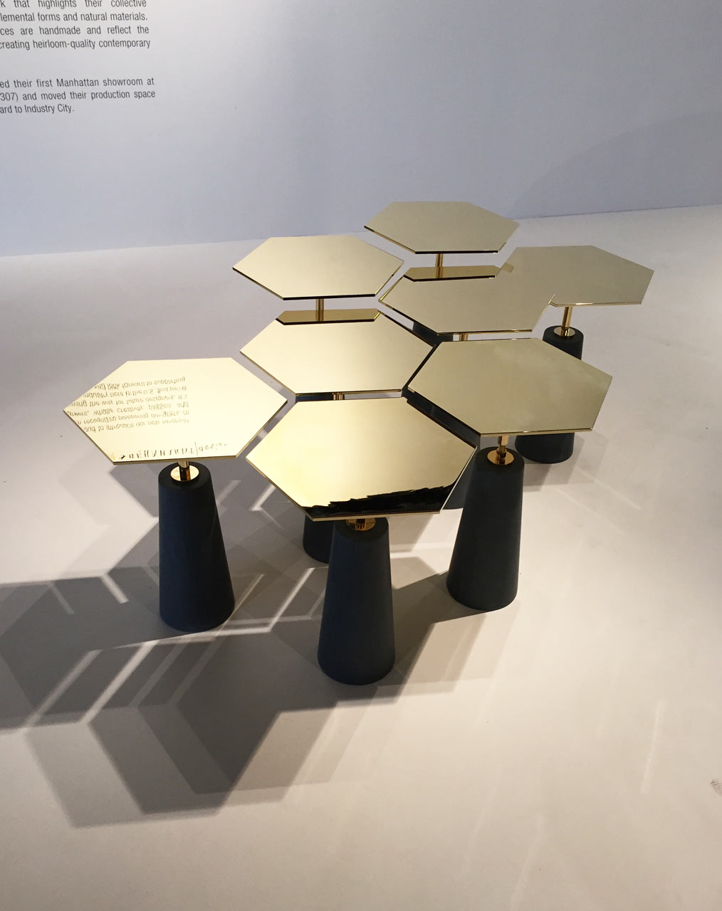 WantedDesign-2015-hisheji (3)