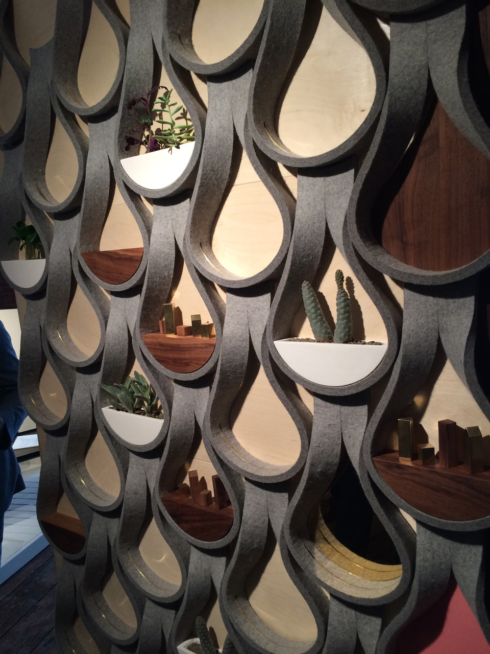 WantedDesign-2015-hisheji (4)