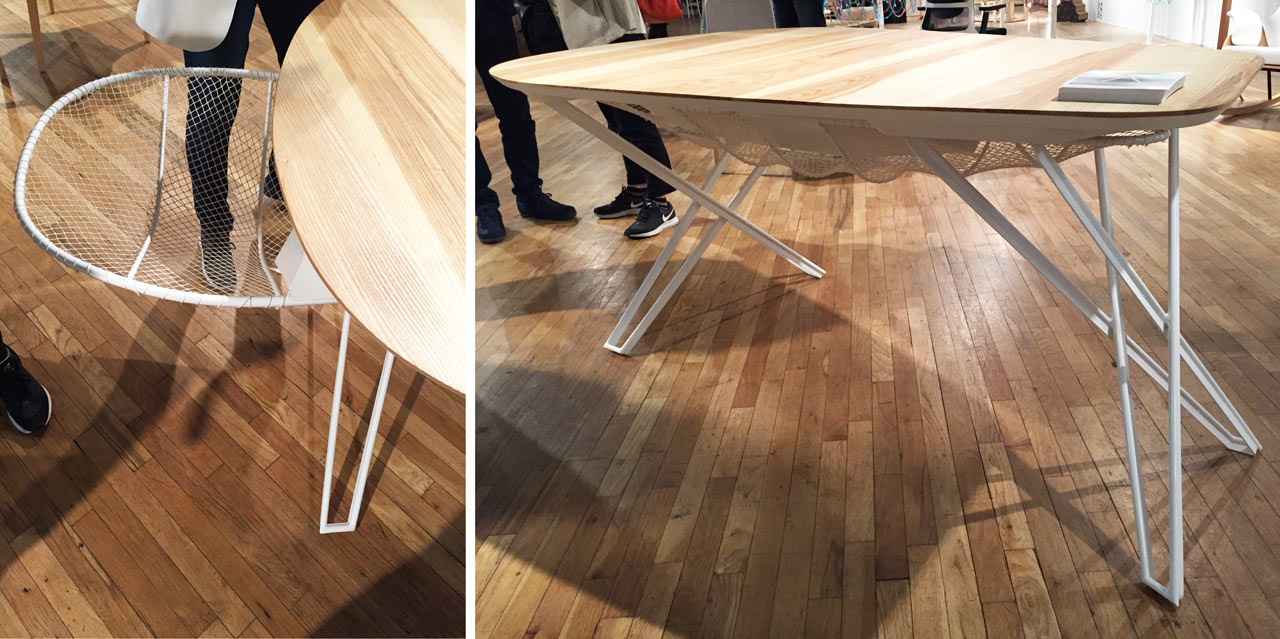 WantedDesign-2015-hisheji (8)