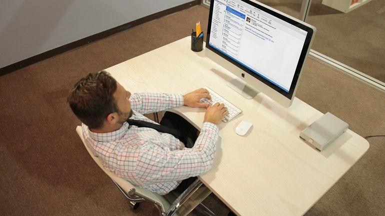 autonomous-standing-desk-hisheji (4)