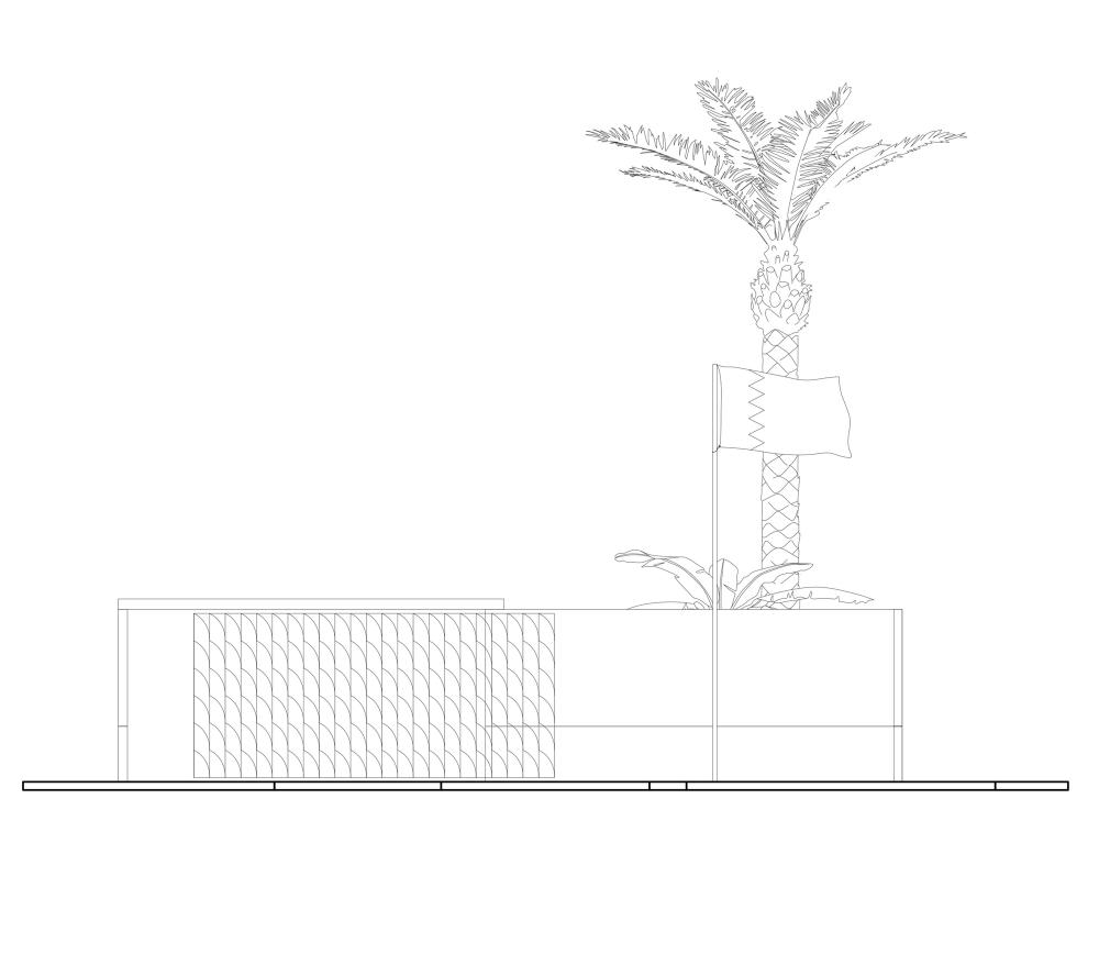 bahrain-pavilion-expo-hisheji (4)