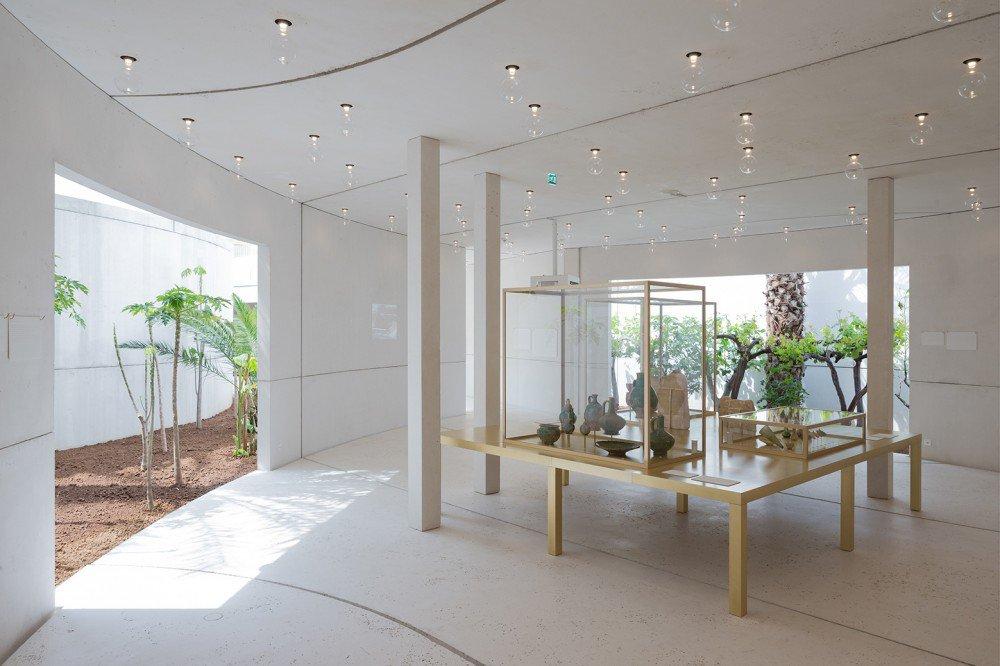 bahrain-pavilion-expo-hisheji (6)