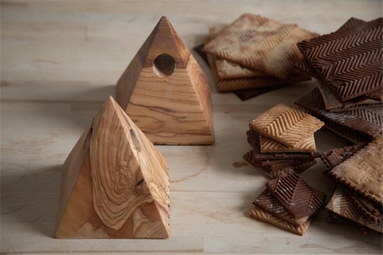 baking-stamp-hisheji (2)