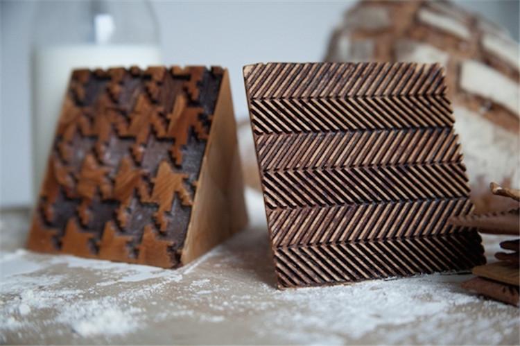 baking-stamp-hisheji (5)