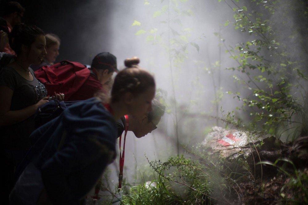 breathe,austria-pavilion-expo2015-hisheji (10)