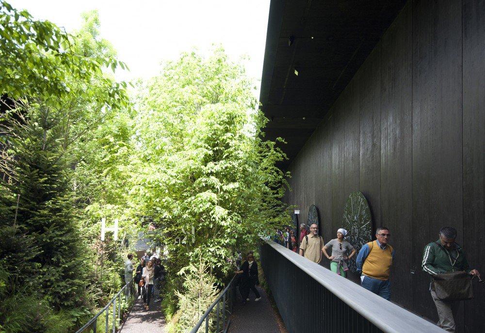 breathe,austria-pavilion-expo2015-hisheji (14)